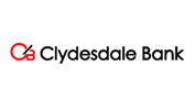 clydesdale_bank