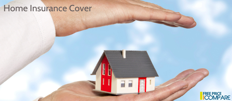 20 percent of Britons avoid home insurance, says experts