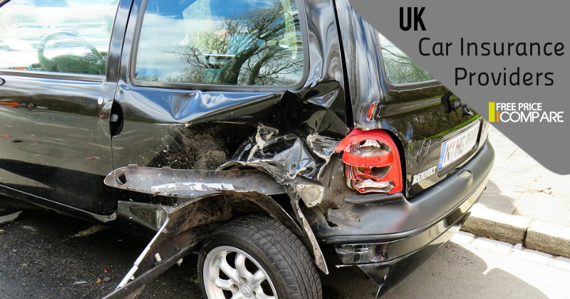 Top UK cities are breeding grounds for fraudulent car insurance claims, says IFB