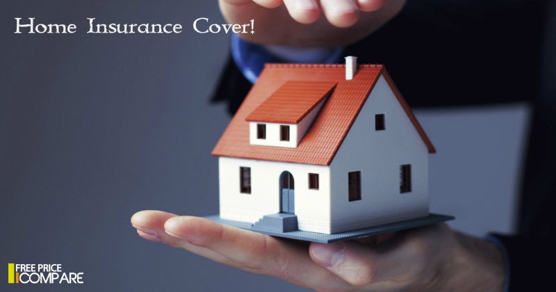 Top five mistakes that may result in invalidation of home insurance cover