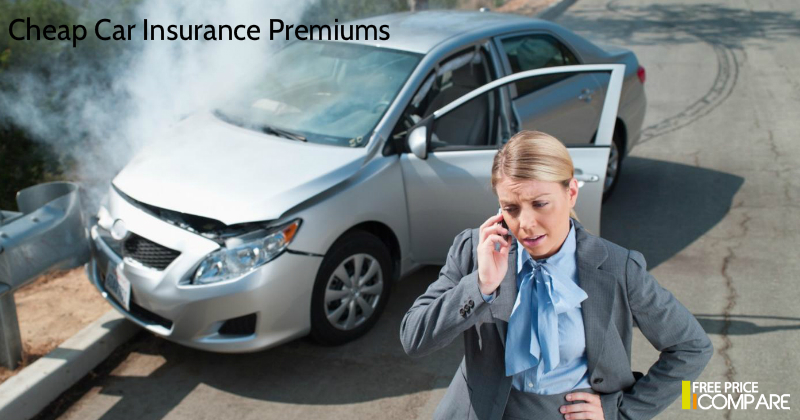 Why Telematics policy is the best way to get cheap motor insurance premiums