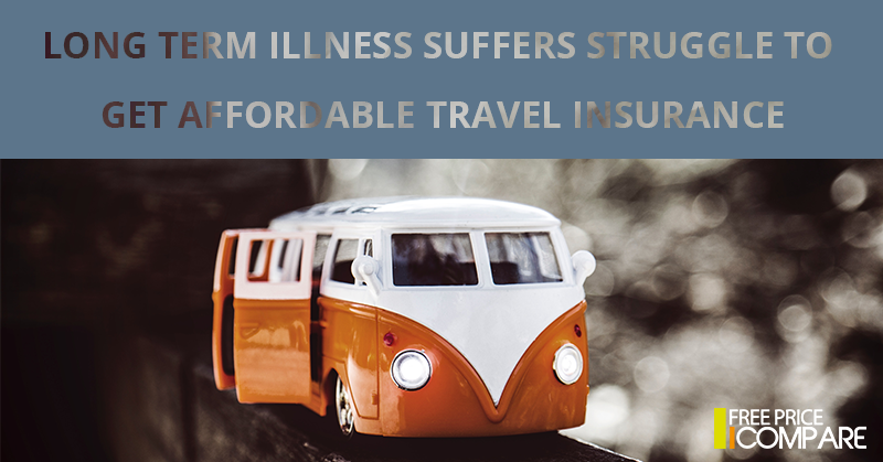 long-term-illness-suffers-struggle-to-get-affordable-travel-insurance